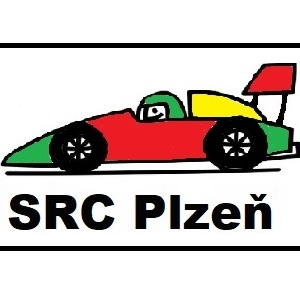 SRC Plzeň